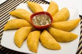 Recetas caseras: Empanadas criollas