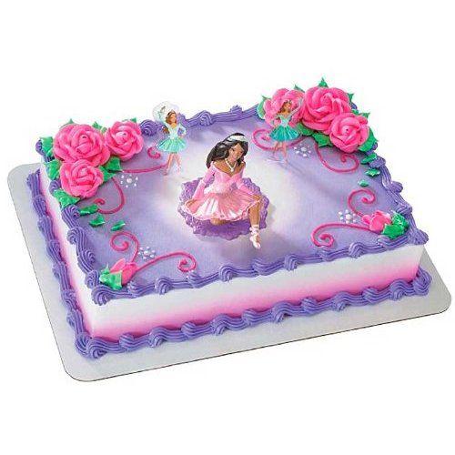 barbie-ballerina-princess-theme-birthday-cakes-cupcakes-mumbai-78