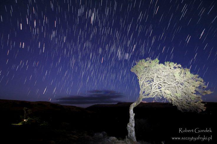 Etiopia || Semien Mountains || Góry || www.szczytyafryki.pl || #Etiopia #Semien #Afryka