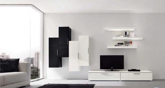 9 best images about buffet kast idee n te maken met keuken kasten on pinterest house interiors - Credenza voor keuken ...