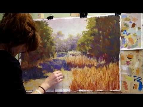 25 best soft pastels ideas on pinterest soft pastel drawings