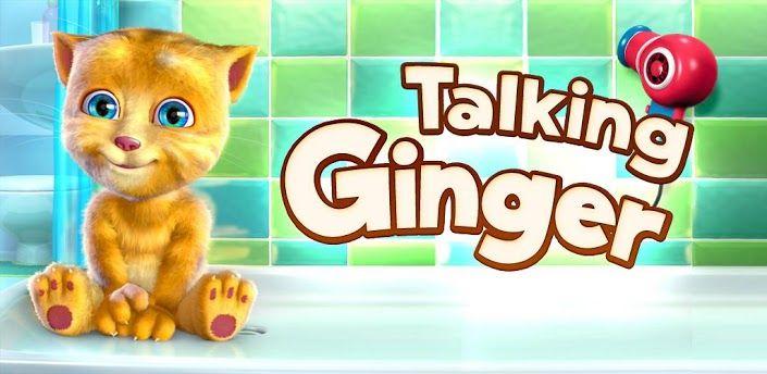 Es tarde y el pequeño Ginger se está preparando para ir a la cama. Tiene que bañarse y secarse, cepillar sus dientes e ir al baño. ¿Lo ayudarías?
