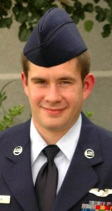Air Force SSgt. Daniel N. Fannin, 30, of Morehead, Kentucky. Died Apr 27, 2013, serving during Operation Enduring Freedom. Assigned to 552 Ops Support Squadron, Tinker AFB, OK, serving with 361st Expedition Recon Squadron, Afghanistan. Died when the MC-12 aircraft he was in crashed in Zabul Province 110 miles NE of Kandahar Airfield. The plane provides intel, surveillance, recon & support to ground forces. The crash is under investigation, but reports indicate no enemy in area at time of…