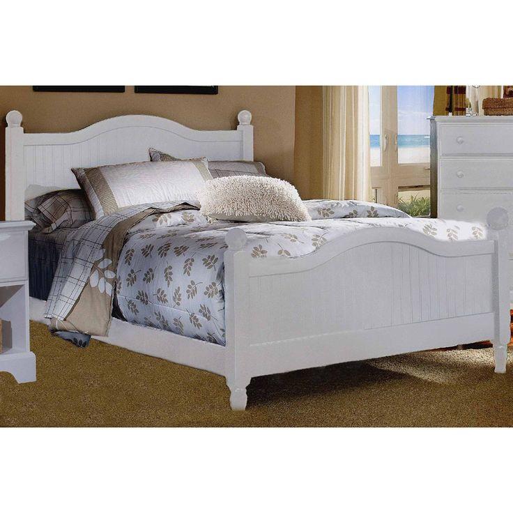 Great Carolina Furniture Works, Inc. Carolina Cottage Panel Customizable Bedroom  Set U0026 Reviews | Wayfair | Bedroom | Pinterest | Carolina Furniture,  Bedrooms And ...