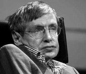 El científico de la semana es Stephen Hawking, el físico teórico británico sin límites. ¿Quieres conocer su historia un poco más?