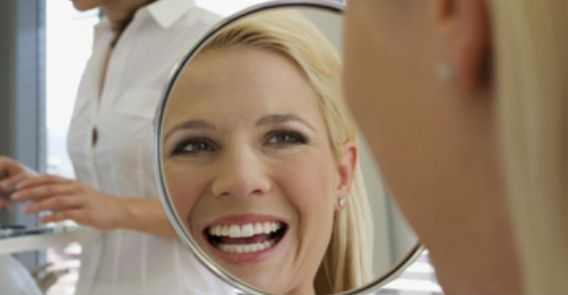 Dr Millan and his friend staff offers a wide range of Dental Solutions for you and your family.
