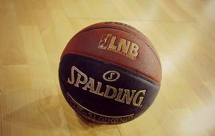 beIN SPORTS: matchs en direct tv et live streaming - beIN SPORTS