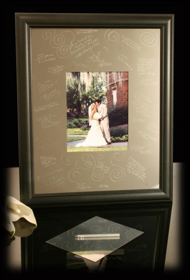 10 best Signature Frames images on Pinterest | Frame, Frames and ...