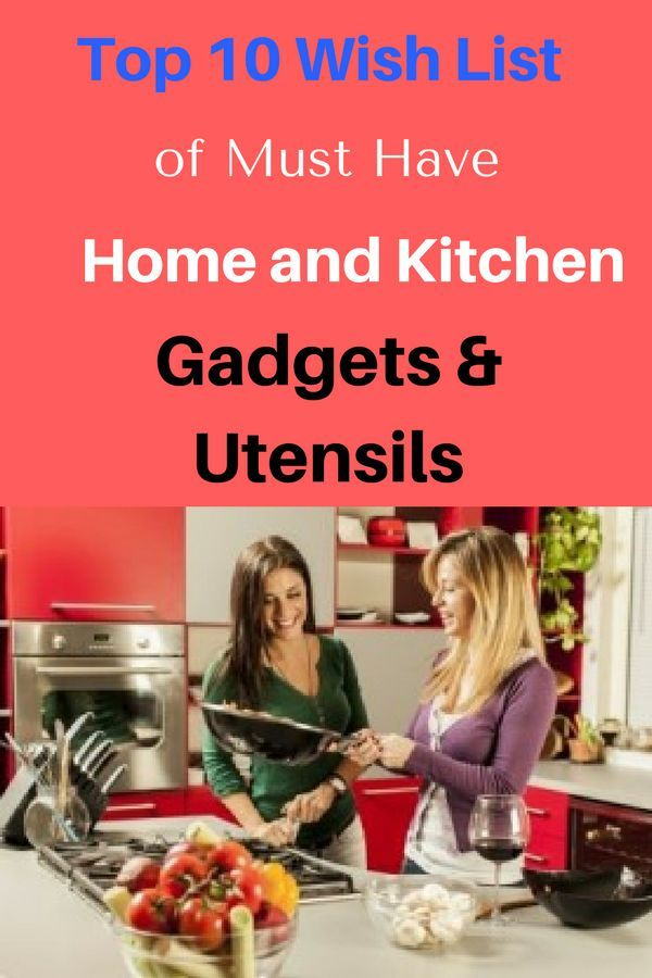 382 Best Kitchen Organization And Cleaning Images On