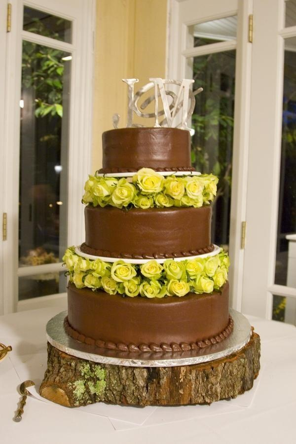 how to make chocolate fudge wedding cake 322 best images about chocolate wedding cake on 15922