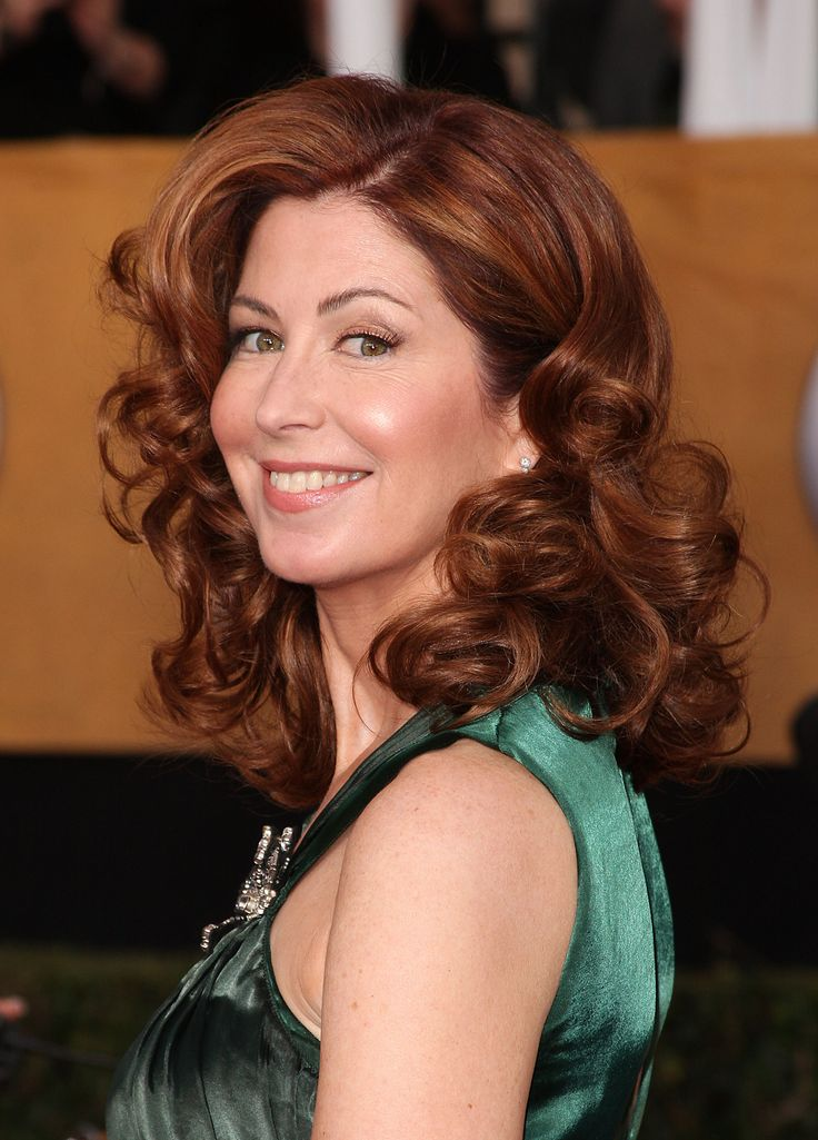 17 Best Images About Dana Delany On Pinterest Her Hair