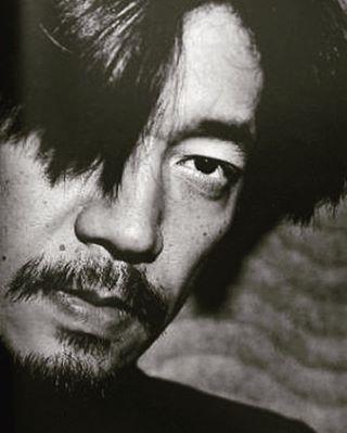 #ryuichisakamoto