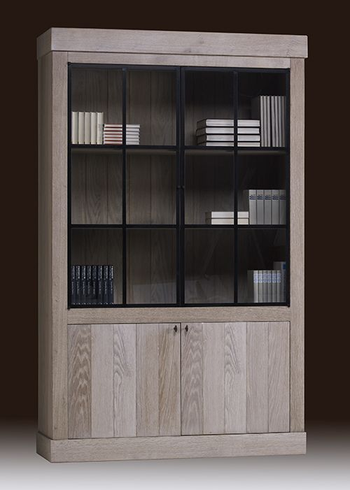 Wood | Micheldenolf