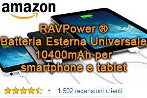 TELEVISIONE ITALIANA online http://www.giardiniblog.com/mediaset-canale-5-italia-1-rai-streaming/