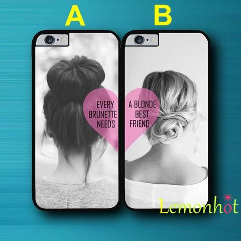 25+ best ideas about Ipod Touch Cases on Pinterest | Ipod ...
