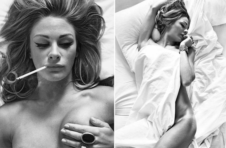 jenny skavlan nakenbilder telefon sex norge