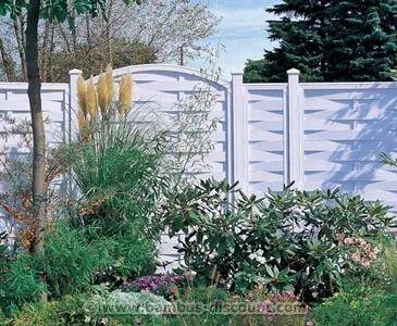 Bambus Discount 101 best garten images on decks fonts and backyard ideas