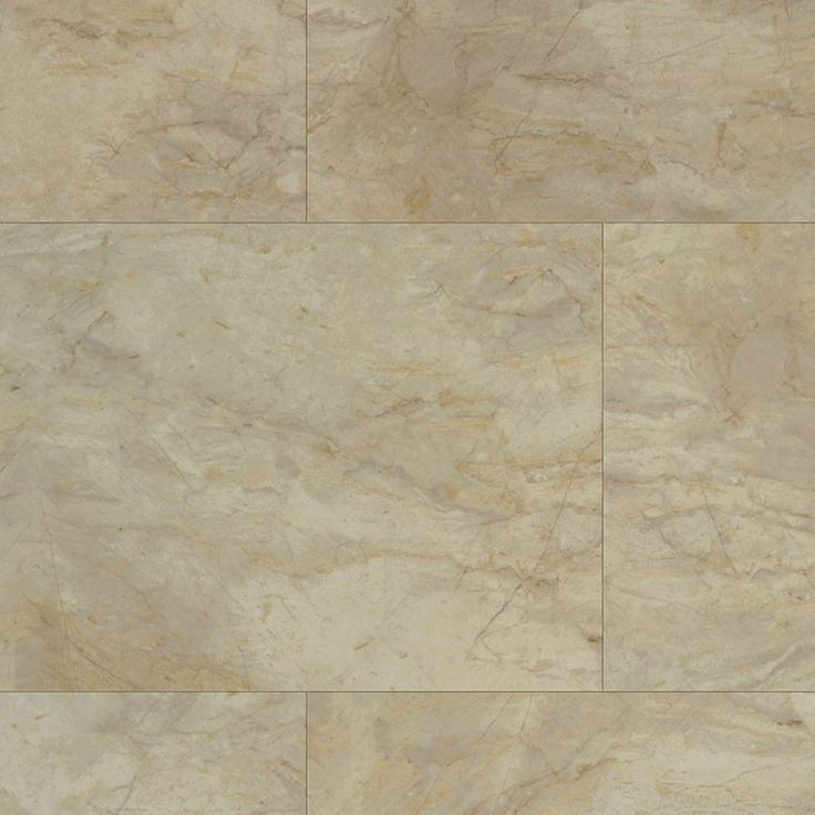Antique Marble 50LVT1802 COREtec Tile Collection by US