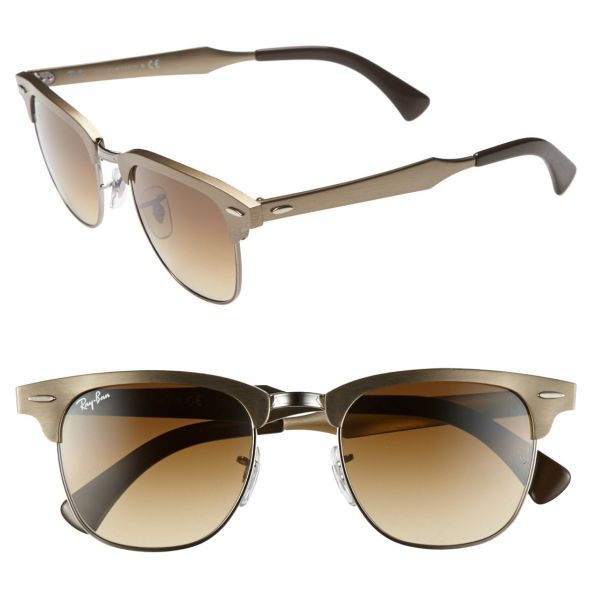 Rimless Glasses Are Ugly : 61 best images about Let the Sun Shine on Pinterest Tom ...