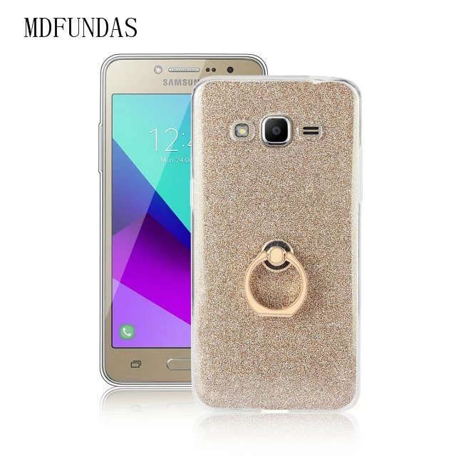 Mdfundas For Samsung Galaxy Grand Prime Plus J2 Prime G532 G532f Case Soft Silicone Tpu Coque Fashion Glitter Cool Phone Cases Samsung Cases Cell Phone Cases