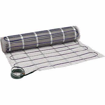 1000 Ideas About Underfloor Heating On Pinterest Floors