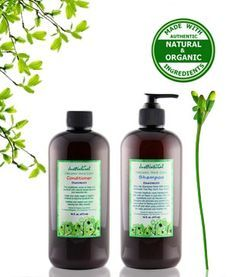 Clean Refreshed Dandruff Free Hair and Scalp Rescue Rescue your scalp from harsh chemical dandruff shampoos that may cause scalp irritation and lead to increased dandruff flaking. Andiroba Oil, Karanja Oil, and Oregano are some of nature's strongest anti-bacterial ingredients which hydrate your scalp to help alleviate other dandruff symptoms.