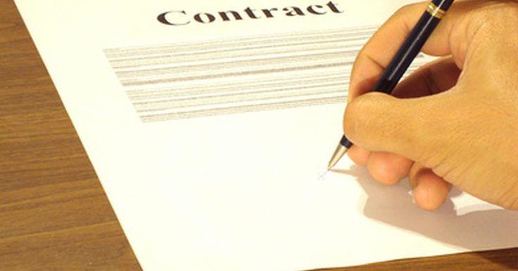 ¿Qué es un pagaré hipotecario?. Un pagaré hipotecario es un documento que representa tu promesa de pagar tu préstamo hipotecario de acuerdo con los términos contenidos en el pagaré. Un pagaré también representa el valor efectivo (cantidad original) de tu préstamo hipotecario. Cuando tomas una hipoteca o refinancias un préstamo para tu casa, firmas tanto un pagaré como un ...