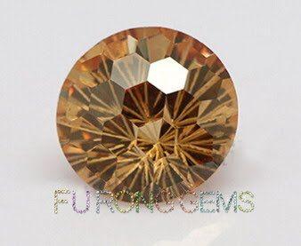 Fireworks-CZ-Stones-Champagne-Colored-Gemstones