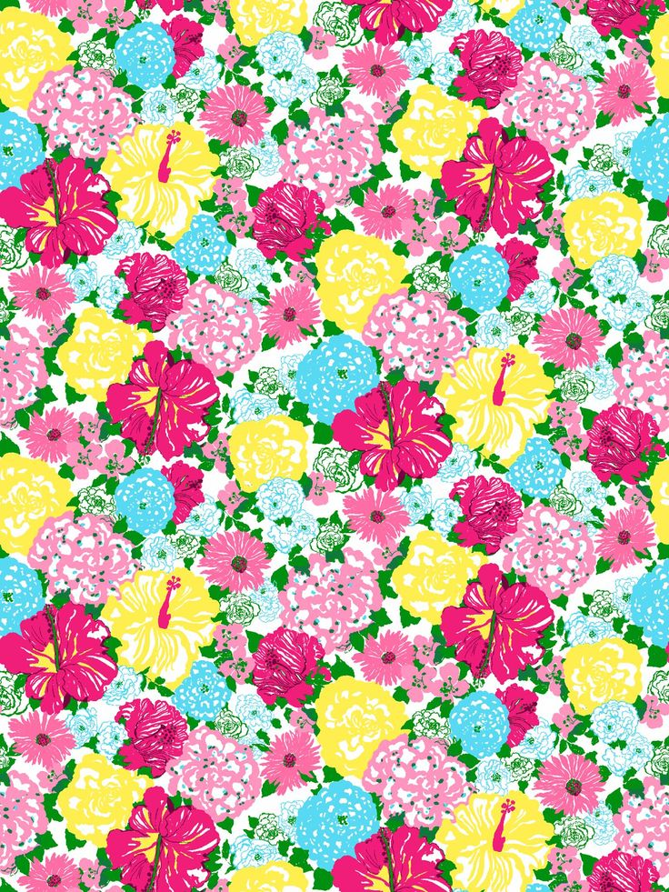 106 Best Images About Lilly Pulitzer Prints On Pinterest