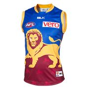 This would complete the ensemble to add to my broncos, qld and australian jerseys