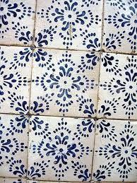 17 melhores ideias sobre azulejos pintados no pinterest Pintar azulejos a mano