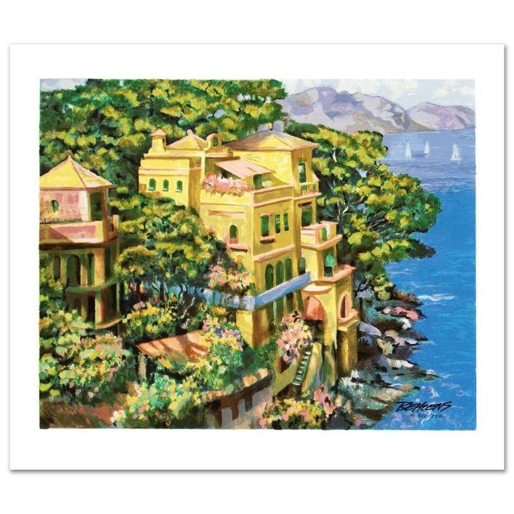 388 best Wall Art & Sculptures images on Pinterest | Art sculptures ...