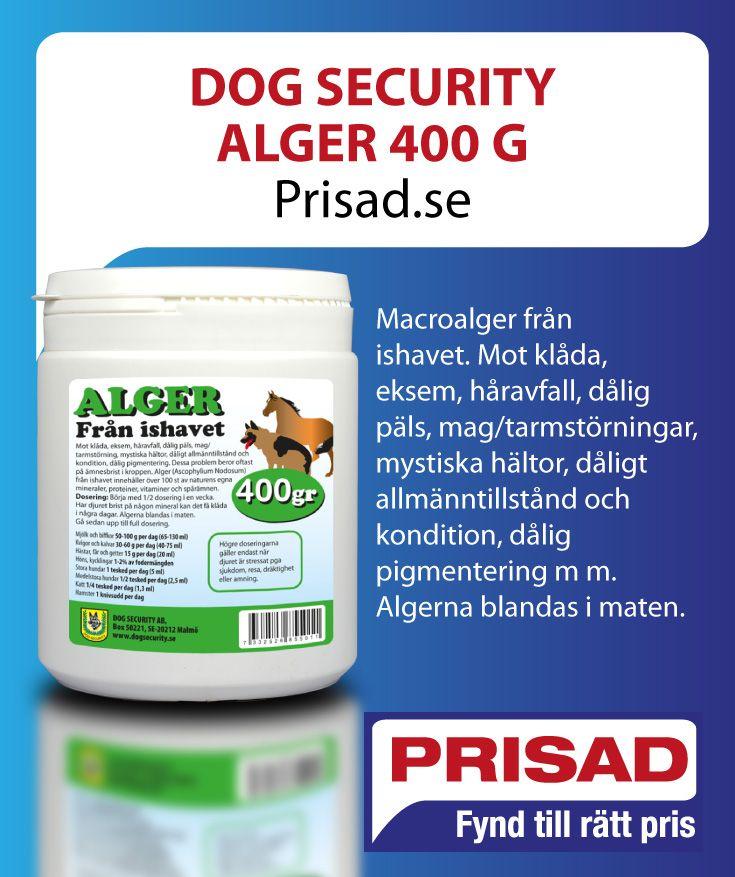 http://prisad.se/ds-alger-400-g.html#.Vijng34rLIV