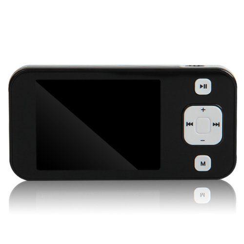 Mini Portable Oscillograph support the newest firmware V31