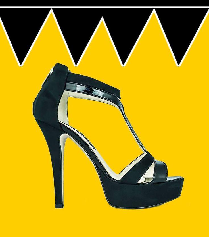 JOYCE MILANO - scarpe donna - sandali con tacco 120 e plateau. Info, joycemilano.it