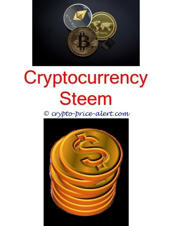 Bitcoin Stock Ticker Where To Buy Neo Cryptocurrency Cost Of