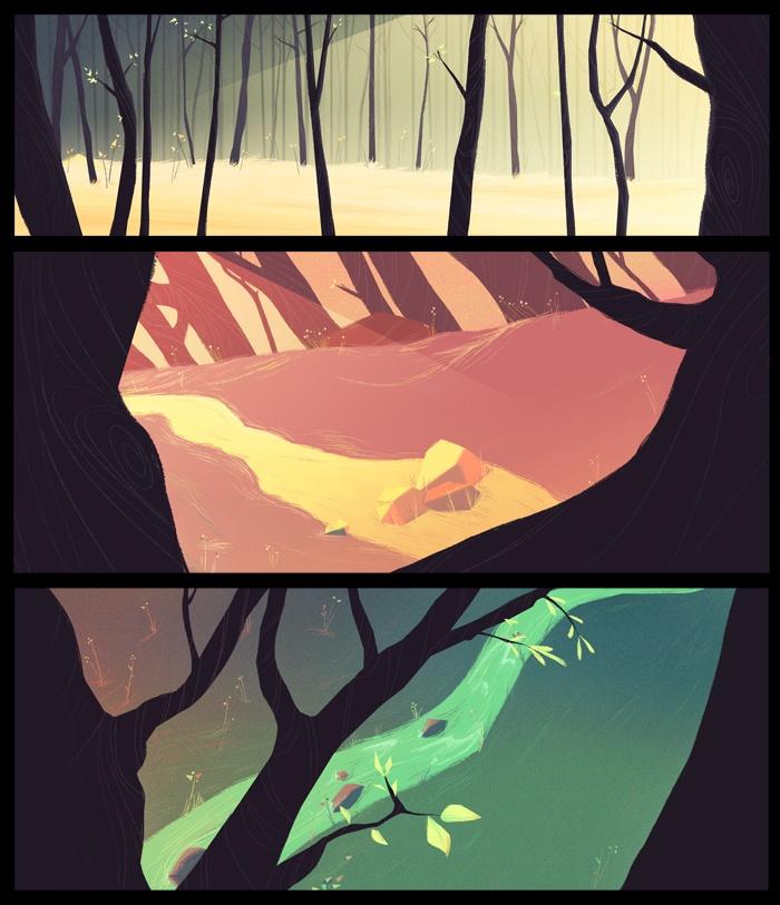 background design, animate                                                                                                                                                                                 More