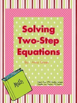 math worksheet : 1000 images about math on pinterest  solving equations equation  : Solving Equations With Decimals Worksheet
