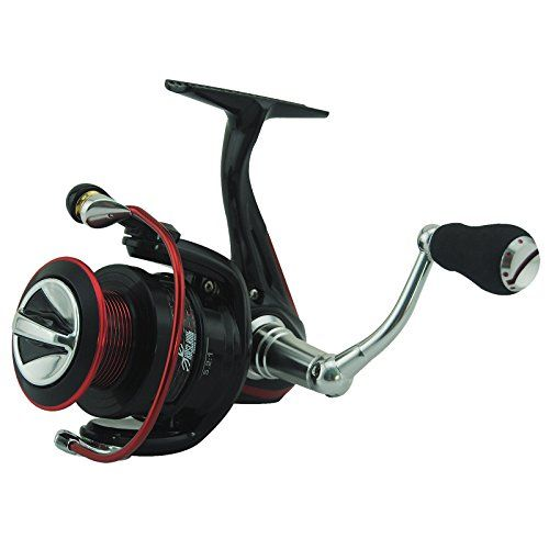KastKing Sharky Spinning Fishing Reel Ultra Light Weight Freshwater / Saltwater Professional Open Face Reel With Features Found Only On Top Quality Penn Shimano Daiwa and Okuma Spinning Fishing Reels - https://bassfishingmaniacs.com/?product=kastking-sharky-spinning-fishing-reel-ultra-light-weight-freshwater-saltwater-professional-open-face-reel-with-features-found-only-on-top-quality-penn-shimano-daiwa-and-okuma-spinning-fishing-reels