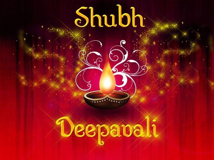 FREE Download Shubh Deepawali Wallpapers… 56bf84a19b91e1810ae33f8443cd37db  happy diwali diwali festival