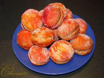 Сладкие персики : Торты, пирожные