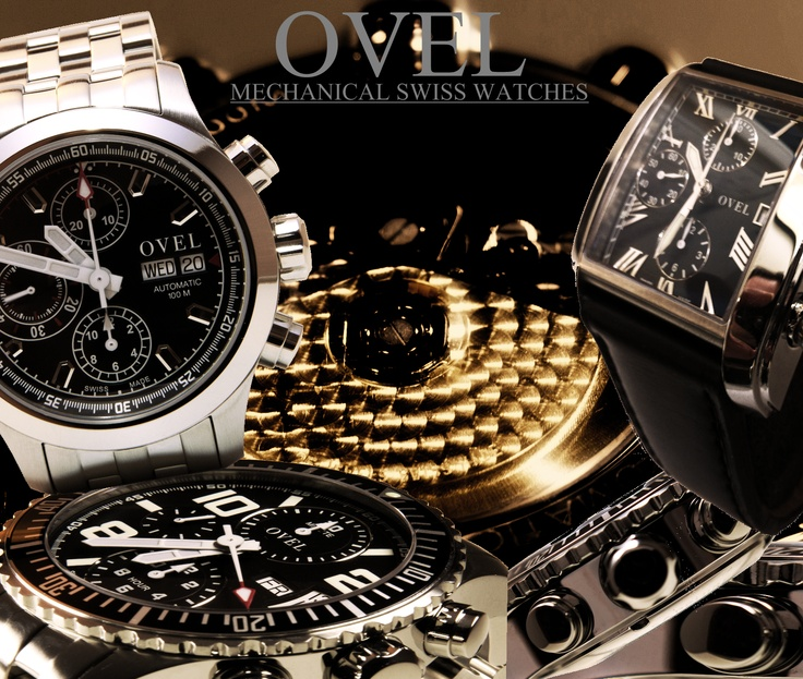 www.ovelwatches.com