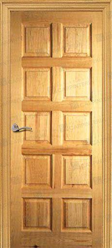 https://www.outletdelacarpinteria.com/puertas-baratas-de-interior.php