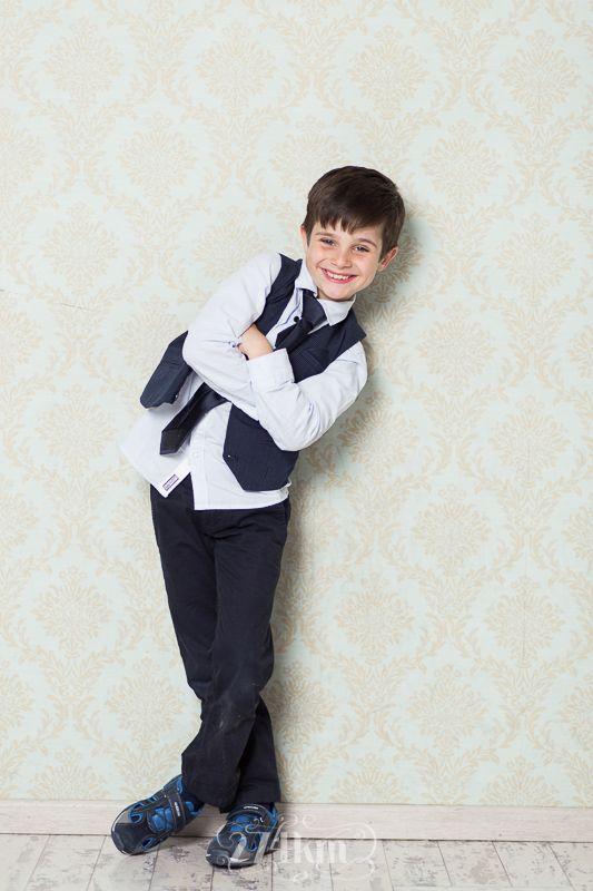 Sesión de fotos infantil | La comunión de Guillem,Fotógrafo de niños en Barcelona, photography, 274km, Gala Martinez, Hospitalet, Studio, estudi, estudio, nens, kids, children, boy, nen, niño,comunió