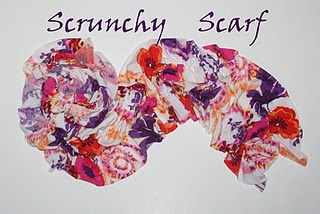 ScarfScarf Ideas, Holiday Gift, Knits Scarf, Diy Scarves, Knits Scarves, Gift Ideas, Nancy Couture, Go To Gift, Scrunchie Knits