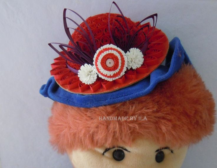 17 Best images about Red Hat Society on Pinterest | Afternoon tea ...