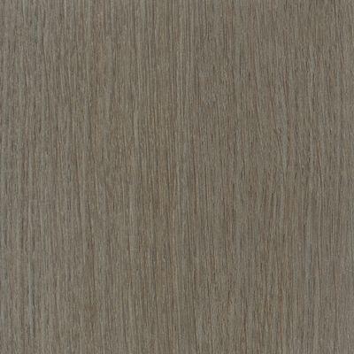 kitchen bench top   Amari Oak
