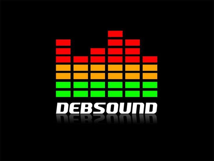 Hello DEBSOUND!!! http://debsound.com/?p=1
