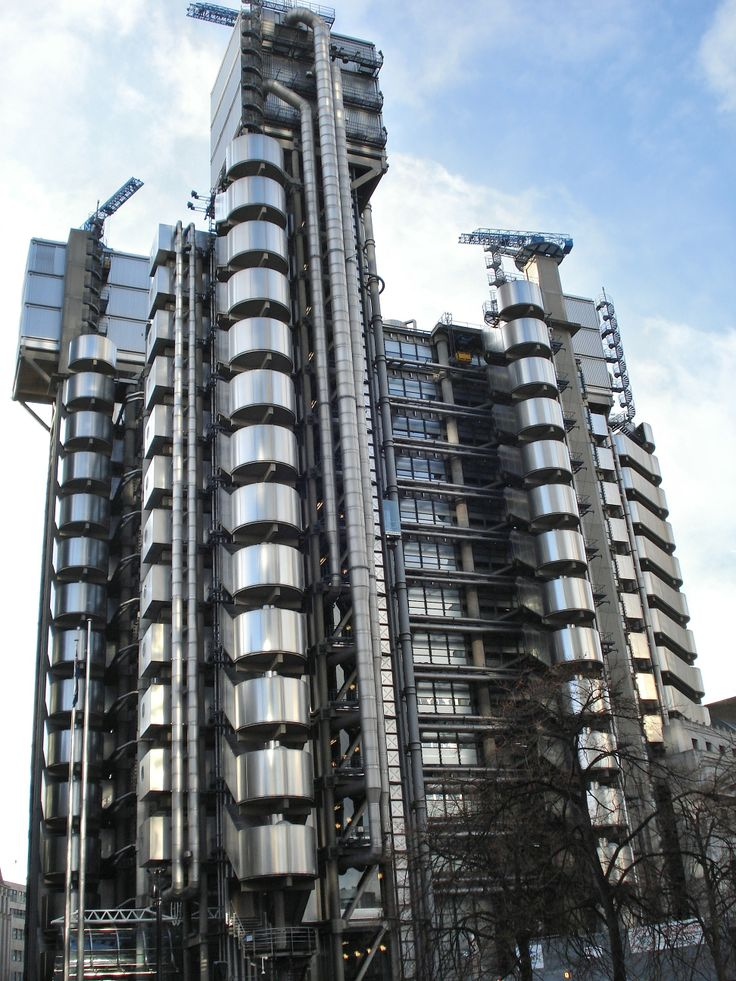 Norman Foster Architecture Foster Norman Pinned by www