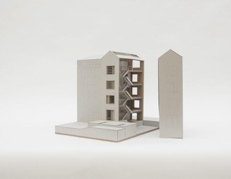 42 best images about überholz modelle on pinterest | anton, robert,